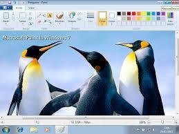 windows 7 archives proudgeek