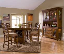 broyhill dining room set broyhill dining room sets marceladick com