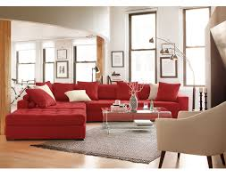 furniture room color meanings red dining room decorating with