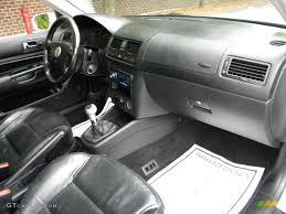 volkswagen jetta gls black interior 2003 volkswagen jetta gls tdi sedan photo 40648910
