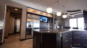 homes by design innovations inc 2014 show home youtube
