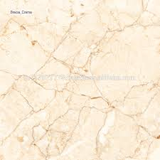 lexus granito subscription india vitrified floor tiles designs india vitrified floor tiles