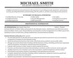 Professional Resume Writing   Resume Help   Job Search   Resume Template   Modern Resume Design