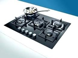 plaque cuisine gaz plaque gaz encastrable plaque gaz sogelux plaque de cuisson gaz