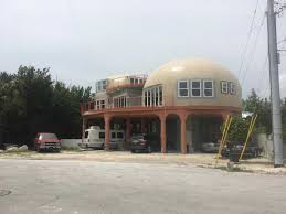 357 best monolithic domes images on pinterest dome homes first