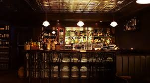 Top Cocktail Bars In London Bottoms Up London U0027s Best Cocktail Venues