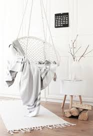surprising indoor hanging chair for bedroom 38 for cheap office