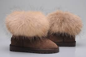 ugg australia boots sale deutschland ugg mini 5854 deutschland ugg australia 60 billiger