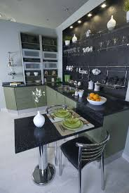 13 best kafco kitchens riyadh showroom images on pinterest decor design