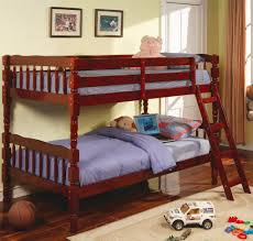 Bunk Bed With Steps Corinth Twin Bunk Bed With Ladder Bunk Beds