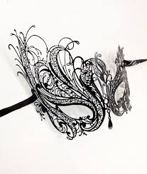 82 best masquerade mask images on pinterest masquerade masks