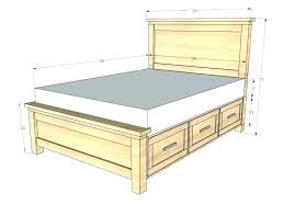 Malm Low Bed Frame Malm Bed Frame Vectorhealth Me