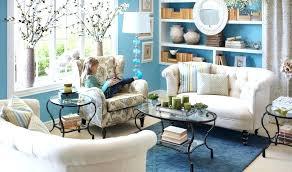 pier 1 living room ideas pier 1 living room pier 1 living room ideas pier 1 inspired living