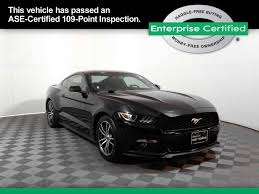 metro lexus victoria used cars used ford mustang for sale in chicago il edmunds