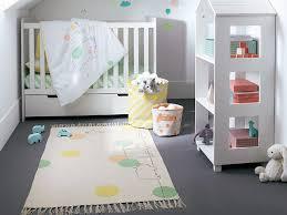 chambre bebe pastel déco chambre de bébé des nouveautés à croquer