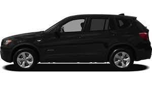 bmw 96 328i bmw 328 sedan models price specs reviews cars com