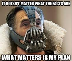 Bane Meme Internet - 10 selected bane memes for you