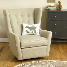 Baby Nursery Chairs Recliner Ideas Rocking Chair Recliner Nursery Ergonomic 67 Best