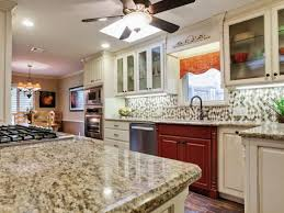 Best Backsplash For Small Kitchen Kichen Ideas Hgtv Kitchen Ideas Houzz Kitchen Tile Kitchen