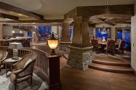 amazing home interiors amazing mountain home luxury topics luxury portal fashion