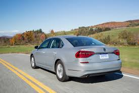 volkswagen passat tsi 2015 volkswagen passat vs volkswagen cc buy this not that