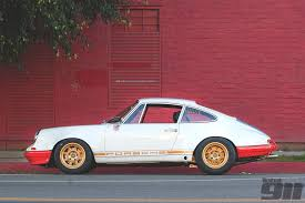 magnus walker porsche 914 top six passion porsche