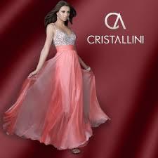 rochii de seara online o noua colectie de rochii de seara de la cristallini
