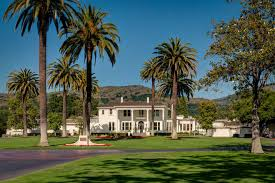9 best wine country hotels to visit in 2018 winecountry com