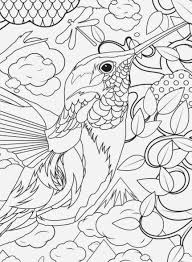 really hard detailed coloring pages coloring home