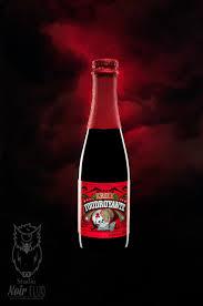 soda photography 7 best glass photography images on pinterest wine bottles wine