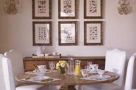 Home Themes Interior Design Tim Clarke Globetrotting Décor U0026 How To Bring Travel Home Photos