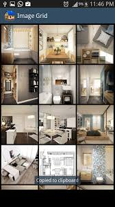 homes designs beautiful homes designs android apps on play