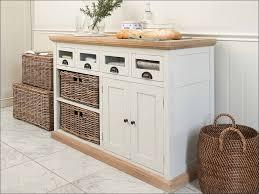 kitchen kitchen storage cabinets free standing shallow cabinet