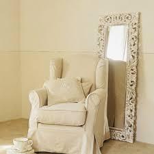 fauteuil de la maison fauteuil cosy maisons du monde objet déco déco