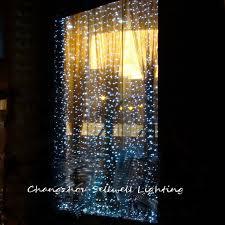popular christams tree lights buy cheap christams tree lights lots
