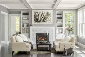 The Most Popular Interior Design Styles By State Realtorcom - Most popular interior design styles