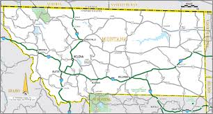 Time Zone Map Tennessee by Maps Update 800434 Montana Tourist Attractions Map U2013 Map Of