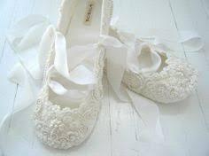 ballerine mariage b64e9f46edec63055237a77811671c0d jpg crafting inspiration