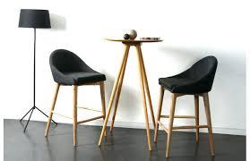 chaise cuisine hauteur assise 65 cm chaise cuisine hauteur assise 65 cm amazing chaise cuisine haute