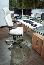 Black Chair Mats For Hardwood Floors Chair Beautiful Amazing Desk Chair Mat Hardwood Floors Inspiration