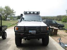 lexus lx450 for sale in texas lost jeeps u2022 view topic land cruiser diesel build