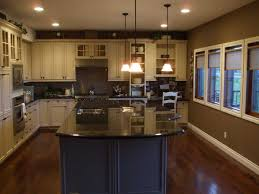 how to clean granite floors tags using granite tile for kitchen full size of granite countertop 82 images of granite countertops in kitchen lower cabinet depth