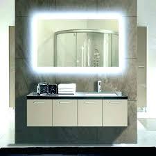 long bathroom light fixtures industrial bathroom light fixtures industrial industrial looking