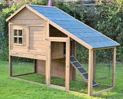 Inside Greenhouse Ideas Garden Landscape With Rabbit Hutch With Chicken Coop Inside