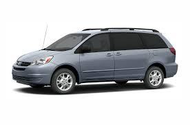 lexus dealer fairfax va used cars for sale at fairfax motors inc in fairfax va auto com