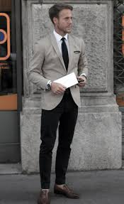 business casual ideas business casual attire for 70 relaxed office style ideas