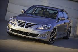 2013 hyundai genesis specs 2013 hyundai genesis sedan review top speed