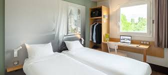 id s aration chambre salon b b cheap hotel creil chantilly hotel near creil and chantilly