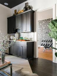 home bar interior design designs for home bars best home design ideas sondos me