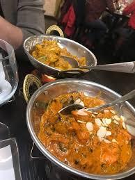 cuisine hindou les 15 meilleurs restaurantsde cuisine indienne en seine et marne